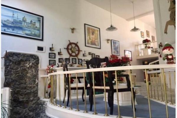 Foto de casa en venta en bosques de saint germain 12, bosques del lago, cuautitlán izcalli, méxico, 0 No. 05