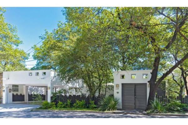 Foto de casa en venta en  , bosques de san ángel sector palmillas, san pedro garza garcía, nuevo león, 15572024 No. 01