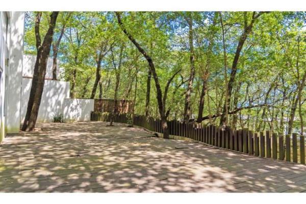 Foto de casa en venta en  , bosques de san ángel sector palmillas, san pedro garza garcía, nuevo león, 15572024 No. 03