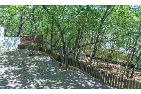 Foto de casa en venta en  , bosques de san ángel sector palmillas, san pedro garza garcía, nuevo león, 15572024 No. 23