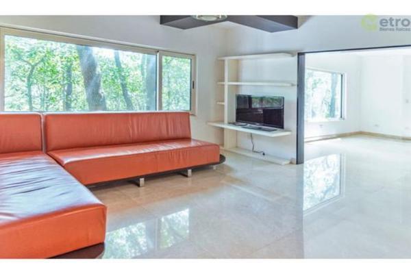 Foto de casa en venta en  , bosques de san ángel sector palmillas, san pedro garza garcía, nuevo león, 15572024 No. 26