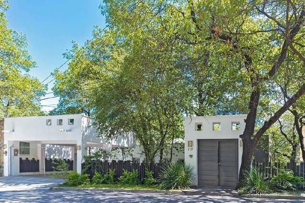 Foto de casa en venta en  , bosques de san ángel sector palmillas, san pedro garza garcía, nuevo león, 16325594 No. 09