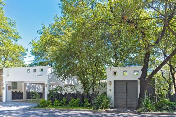 Foto de casa en venta en  , bosques de san ángel sector palmillas, san pedro garza garcía, nuevo león, 16949255 No. 01