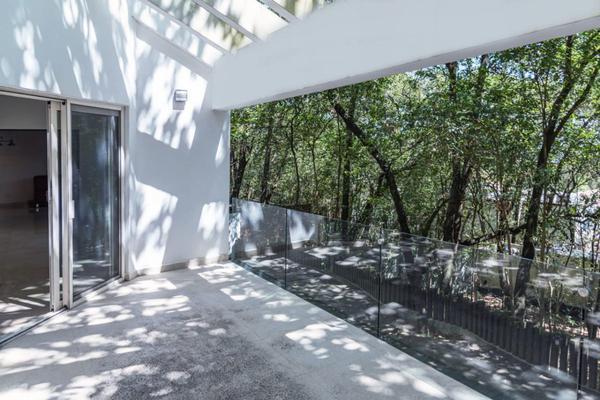 Foto de casa en venta en  , bosques de san ángel sector palmillas, san pedro garza garcía, nuevo león, 16949255 No. 09