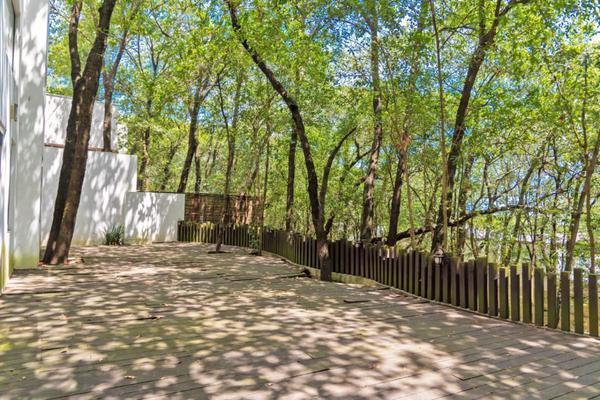 Foto de casa en venta en  , bosques de san ángel sector palmillas, san pedro garza garcía, nuevo león, 16949255 No. 25