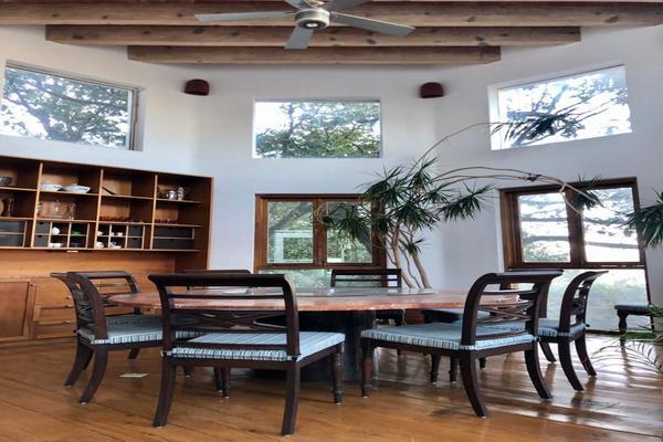 Foto de casa en venta en  , bosques de san ángel sector palmillas, san pedro garza garcía, nuevo león, 17364281 No. 16