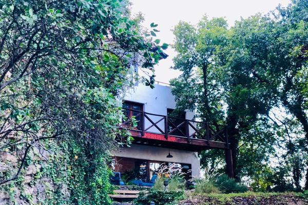 Foto de casa en venta en  , bosques de san ángel sector palmillas, san pedro garza garcía, nuevo león, 17364281 No. 18
