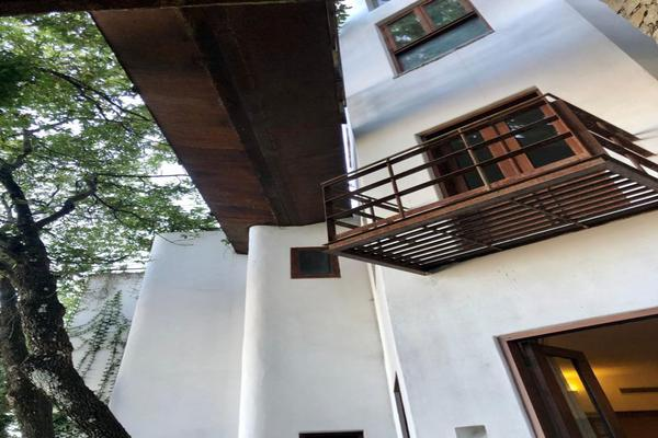 Foto de casa en venta en  , bosques de san ángel sector palmillas, san pedro garza garcía, nuevo león, 17364281 No. 20