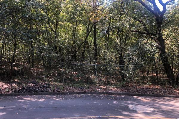 Foto de terreno habitacional en venta en  , bosques de san ángel sector palmillas, san pedro garza garcía, nuevo león, 17877022 No. 04