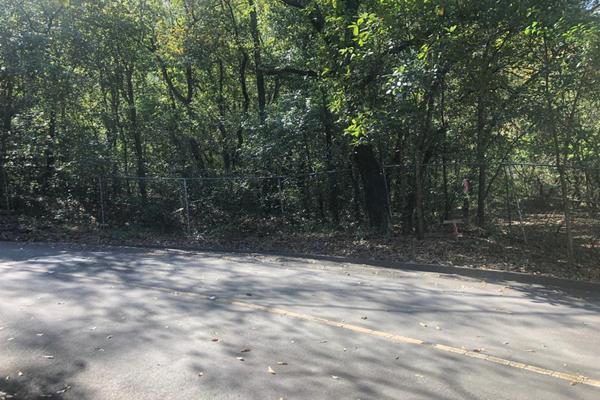Foto de terreno habitacional en venta en  , bosques de san ángel sector palmillas, san pedro garza garcía, nuevo león, 17877022 No. 07