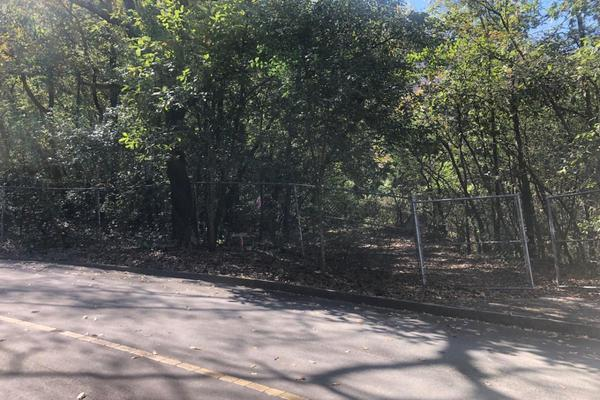 Foto de terreno habitacional en venta en  , bosques de san ángel sector palmillas, san pedro garza garcía, nuevo león, 17877022 No. 08