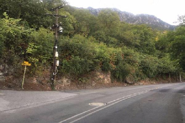 Foto de terreno habitacional en venta en  , bosques de san ángel sector palmillas, san pedro garza garcía, nuevo león, 0 No. 02