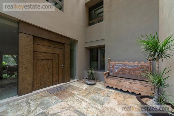 Foto de casa en venta en  , bosques de san ángel sector palmillas, san pedro garza garcía, nuevo león, 18484205 No. 03
