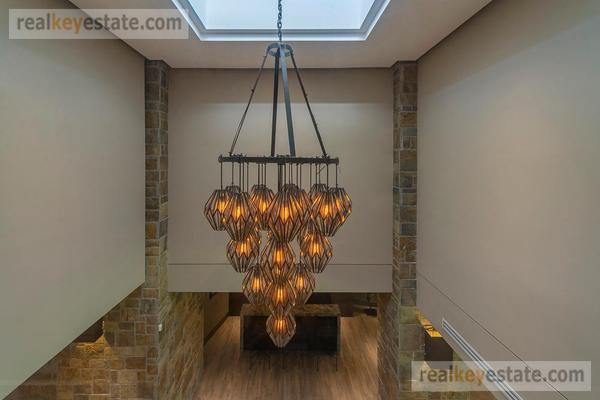 Foto de casa en venta en  , bosques de san ángel sector palmillas, san pedro garza garcía, nuevo león, 18484205 No. 10