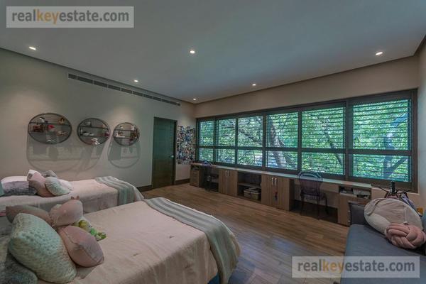Foto de casa en venta en  , bosques de san ángel sector palmillas, san pedro garza garcía, nuevo león, 18484205 No. 11