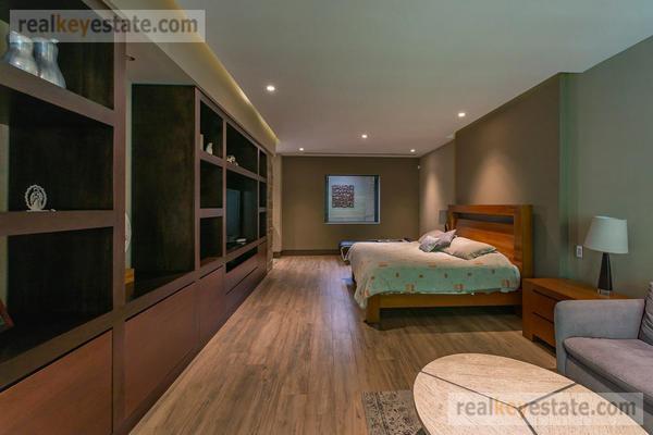 Foto de casa en venta en  , bosques de san ángel sector palmillas, san pedro garza garcía, nuevo león, 18484205 No. 13