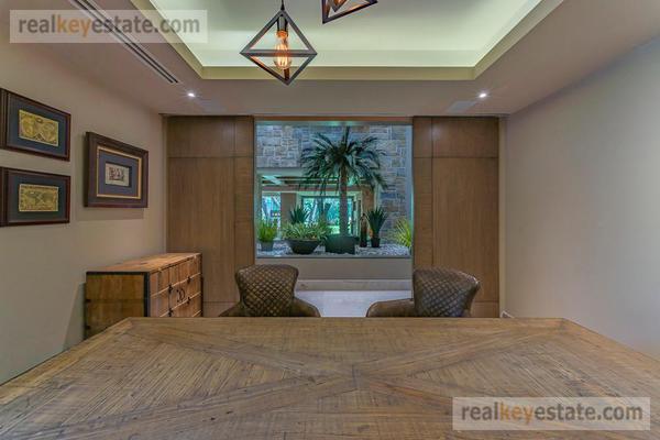 Foto de casa en venta en  , bosques de san ángel sector palmillas, san pedro garza garcía, nuevo león, 18484205 No. 14
