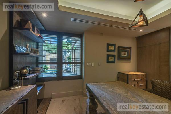 Foto de casa en venta en  , bosques de san ángel sector palmillas, san pedro garza garcía, nuevo león, 18484205 No. 16