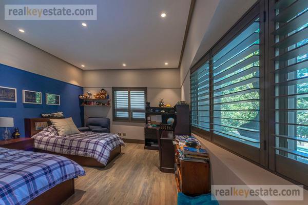 Foto de casa en venta en  , bosques de san ángel sector palmillas, san pedro garza garcía, nuevo león, 18484205 No. 19