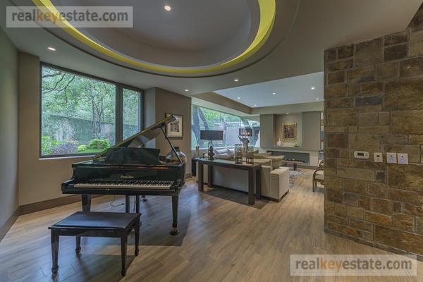 Foto de casa en venta en  , bosques de san ángel sector palmillas, san pedro garza garcía, nuevo león, 18484205 No. 25