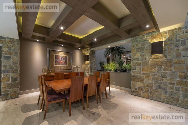 Foto de casa en venta en  , bosques de san ángel sector palmillas, san pedro garza garcía, nuevo león, 18484205 No. 27