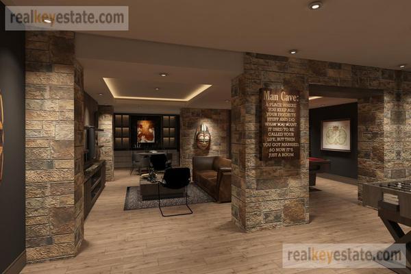 Foto de casa en venta en  , bosques de san ángel sector palmillas, san pedro garza garcía, nuevo león, 18484205 No. 30