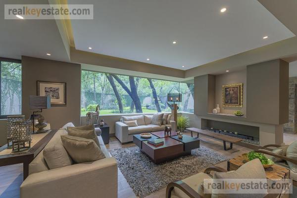 Foto de casa en venta en  , bosques de san ángel sector palmillas, san pedro garza garcía, nuevo león, 18484205 No. 31