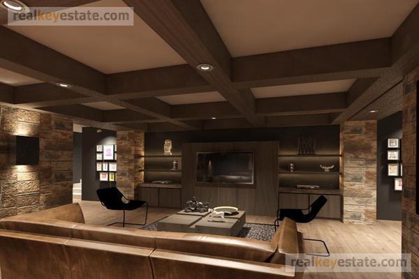 Foto de casa en venta en  , bosques de san ángel sector palmillas, san pedro garza garcía, nuevo león, 18484205 No. 32