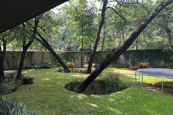 Foto de casa en venta en  , bosques de san ángel sector palmillas, san pedro garza garcía, nuevo león, 0 No. 04