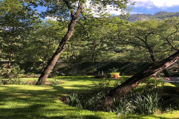 Foto de casa en venta en  , bosques de san ángel sector palmillas, san pedro garza garcía, nuevo león, 0 No. 06