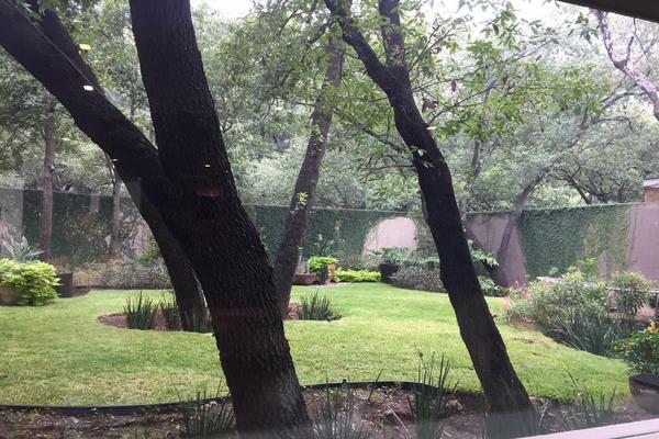 Foto de casa en venta en  , bosques de san ángel sector palmillas, san pedro garza garcía, nuevo león, 0 No. 11