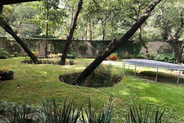Foto de casa en venta en  , bosques de san ángel sector palmillas, san pedro garza garcía, nuevo león, 0 No. 12