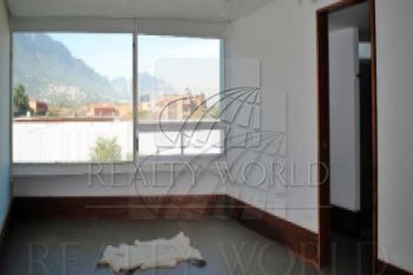 Foto de oficina en renta en  , bosques de san ángel sector palmillas, san pedro garza garcía, nuevo león, 6510054 No. 02