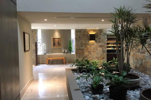 Foto de casa en venta en  , bosques de san ángel sector palmillas, san pedro garza garcía, nuevo león, 7498355 No. 11