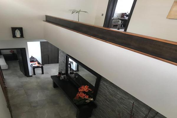 Foto de casa en venta en  , bosques de san ángel sector palmillas, san pedro garza garcía, nuevo león, 8166572 No. 18