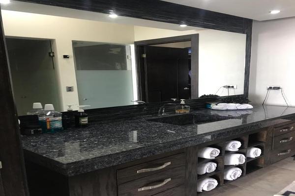 Foto de casa en venta en  , bosques de san ángel sector palmillas, san pedro garza garcía, nuevo león, 8166572 No. 21