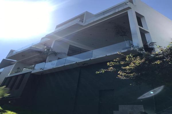Foto de casa en venta en  , bosques de san ángel sector palmillas, san pedro garza garcía, nuevo león, 8166572 No. 33