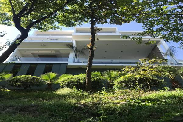 Foto de casa en venta en  , bosques de san ángel sector palmillas, san pedro garza garcía, nuevo león, 8166572 No. 34