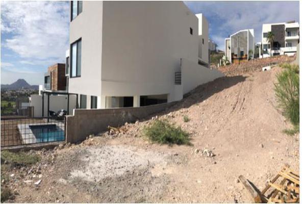 Foto de terreno habitacional en venta en  , bosques de san francisco i y ii, chihuahua, chihuahua, 0 No. 04