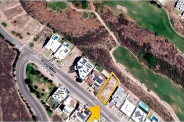 Foto de terreno habitacional en venta en  , bosques de san francisco i y ii, chihuahua, chihuahua, 0 No. 05