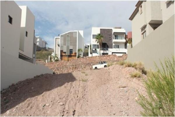 Foto de terreno habitacional en venta en  , bosques de san francisco i y ii, chihuahua, chihuahua, 0 No. 02