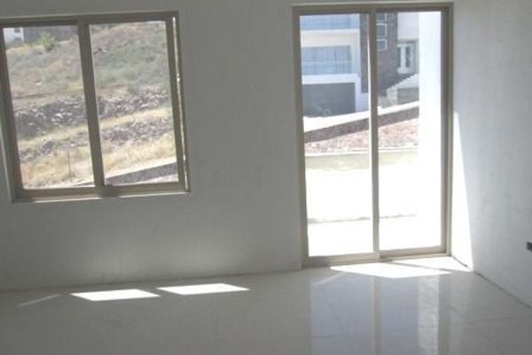 Foto de casa en venta en  , bosques de san francisco i y ii, chihuahua, chihuahua, 3141361 No. 05