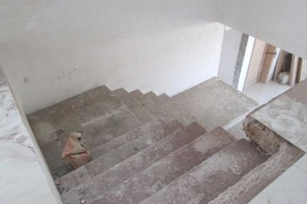 Foto de casa en venta en  , bosques de san francisco i y ii, chihuahua, chihuahua, 3141361 No. 06