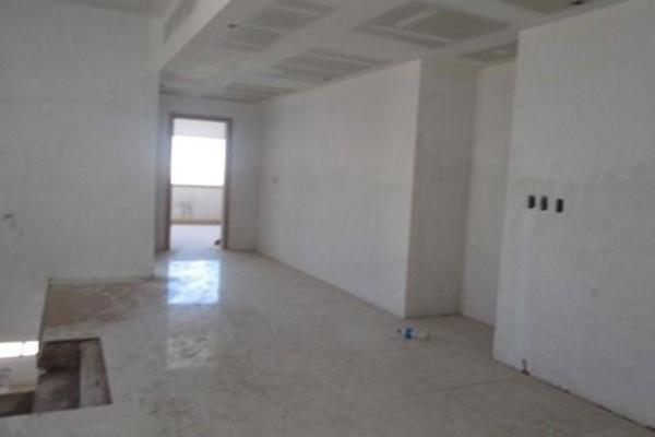 Foto de casa en venta en  , bosques de san francisco i y ii, chihuahua, chihuahua, 3141361 No. 09