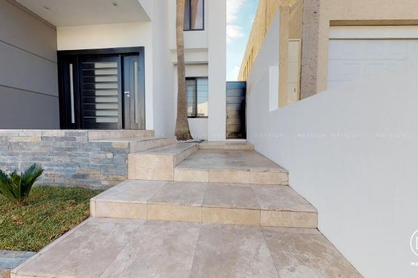 Foto de casa en venta en  , bosques de san francisco i y ii, chihuahua, chihuahua, 5959876 No. 02
