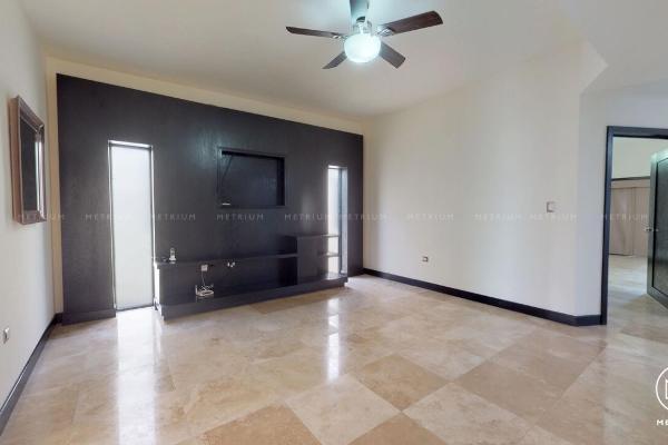 Foto de casa en venta en  , bosques de san francisco i y ii, chihuahua, chihuahua, 5959876 No. 14