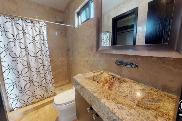 Foto de casa en venta en  , bosques de san francisco i y ii, chihuahua, chihuahua, 5959876 No. 24