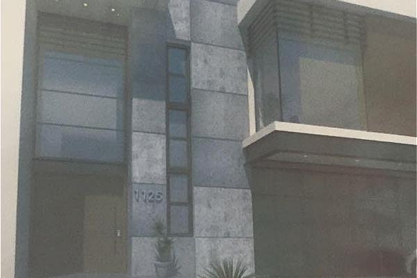 Foto de casa en venta en  , san francisco, chihuahua, chihuahua, 7902057 No. 02