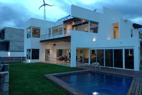 Foto de casa en venta en  , san francisco, chihuahua, chihuahua, 7921822 No. 01