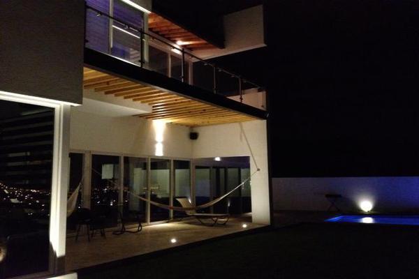 Foto de casa en venta en  , san francisco, chihuahua, chihuahua, 7921822 No. 07